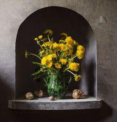 #Still #Life #Photography Цветы моего мая© татьяна карачкова