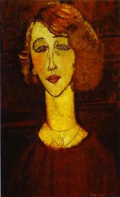 -amedeo-modigliani-lalotte-oil-painting.jpg (400×657)