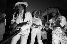 Behind the scenes - Midwinter Carnival - Dunedin - New Zealand Dunedin New Zealand, Documentary Photographers, Street Photography, Documentaries, Behind The Scenes, Mcqueen, Carnival, Concert, Mardi Gras