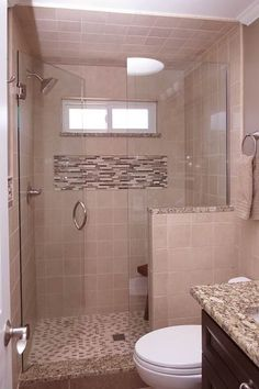 Photo Album Gallery Best Bath Before and Afters Window In ShowerWalk