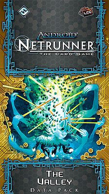 #Android #netrunner #living card game: the valley data pack,  View more on the LINK: http://www.zeppy.io/product/gb/2/162101153940/