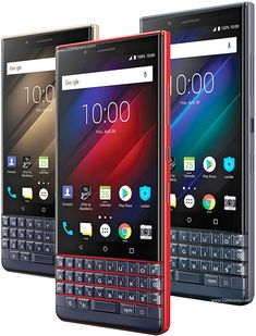 Blackberry Phones, Consumer Marketing, Mobile Price, Frame Display, Dual Sim, Samsung Galaxy S6, Smartphone, Phone Cases, Personalized Items