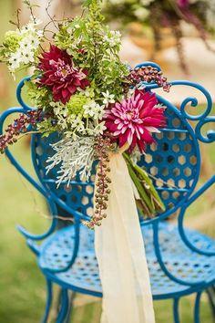 wedding-renata-paradise-lago-Buriti-20