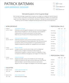 cover letter graphic web designer cover letters pinterest