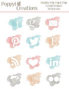 SKILLS: Social Media Native, incl. community management skills