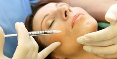 The mesotherapy is a method for injection administration in the skin of various active products. Skin Systems Group