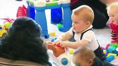 11/8 it's a boy: Brits opt in on royal baby betting pool. http://www.ctvnews.ca/video?clipId=600029&playlistId=1.2344556&binId=1.810401&playlistPageNum=1&binPageNum=1