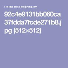 92c4e9131bb060ca37fdda7fcde271b8.jpg (512×512)