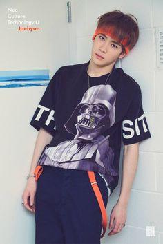 jaehyun, nct u, and kpop image Nct 127, Exo Bts, Baekhyun, Jaehyun Nct, Winwin, Nct The 7th Sense, Taeyong, Boys In Groove, Wallpaper Collection