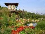 Wereldtuinen Mondo Verde | Wereldtuinen, dinofauna, dierenpark met grootste vogelvoliere van Europa en attractiepark, Groene Wereld 10 Landgraaf