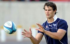 JJ Engelbrecht (13) Rugby Players, Athletes, African, Guys, My Love, Sports, My Boo, Hs Sports, Excercise