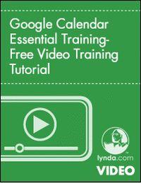 c essential training with bill weinman lynda torrent