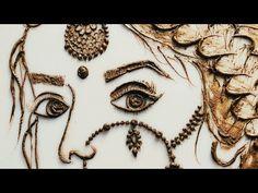 Henna Flower Designs, Legs Mehndi Design, Latest Bridal Mehndi Designs, Full Hand Mehndi Designs, Stylish Mehndi Designs, Mehndi Designs 2018, Mehndi Designs For Beginners, Mehndi Design Photos, Wedding Mehndi Designs