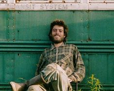 """Christopher McCandless: (via 7 people who gave up on civilization to live in the wild) Best known from Jon Krakauer's book """"Into the Wild,"""" and the Sean Penn-directed movie of the same name, Christopher McCandless (who renamed himself """"Alexander Supertramp"""") was an American itinerant who dreamed of an Alaskan Odyssey in which he would live off the land, far from civilization..."""