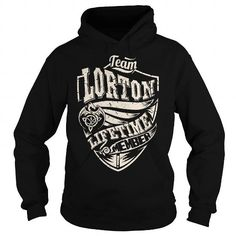 Team LORTON Lifetime Member (Dragon) - Last Name, Surname T-Shirt #name #tshirts #LORTON #gift #ideas #Popular #Everything #Videos #Shop #Animals #pets #Architecture #Art #Cars #motorcycles #Celebrities #DIY #crafts #Design #Education #Entertainment #Food #drink #Gardening #Geek #Hair #beauty #Health #fitness #History #Holidays #events #Home decor #Humor #Illustrations #posters #Kids #parenting #Men #Outdoors #Photography #Products #Quotes #Science #nature #Sports #Tattoos #Technology…