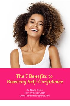 As a Confidence Coach I am a firm believer that Confidence is the Key to success. Whether you are young girl maneuvering through your adolescent years or an establish professional in the. Confidence Coaching, Self Confidence, Positive Self Talk, Coach Me, Adolescence, Benefit, Success, Key, Unique Key