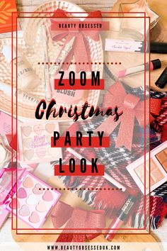 Lower Lashes, Zoom Call, Champagne Color, Party Looks, Dark Circles, Best Makeup Products, Mascara, Things To Think About, Give It To Me