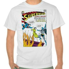 >>>Order          	Superman (Double-Feature with Batman) Tshirts           	Superman (Double-Feature with Batman) Tshirts we are given they also recommend where is the best to buyHow to          	Superman (Double-Feature with Batman) Tshirts today easy to Shops & Purchase Online - transferred ...Cleck See More >>> http://www.zazzle.com/superman_double_feature_with_batman_tshirts-235539428657608284?rf=238627982471231924&zbar=1&tc=terrest