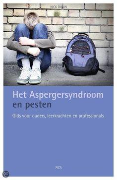 Het Aspergersyndroom En Pesten