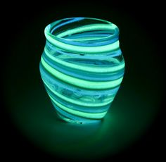 Recycle Reuse Renew Mother Earth Projects: How to make Glowing Celestial Mason jars