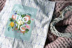 Sublimación en textil: se puede lavar? y otras dudas
