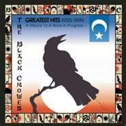 If you don't like The Black Crowes you've come to the wrong place! She talks to angels enough said!