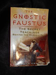 Cornelius Agrippa, Best History Books, Occult Books, Creation Myth, Spiritual Messages, Spiritual Development, Divine Feminine, Used Books, Love Book