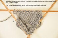 Knots, Blanket, Crochet, Tying Knots, Knot, Chrochet, Rug, Crocheting, Blankets