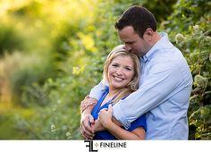 Julia & Bart - Engagement Photos | Flickr - Photo Sharing!