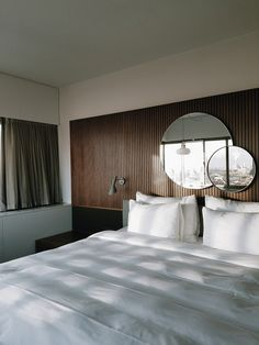 Arne Jacobsen's Royal Hotel – Bungalow5