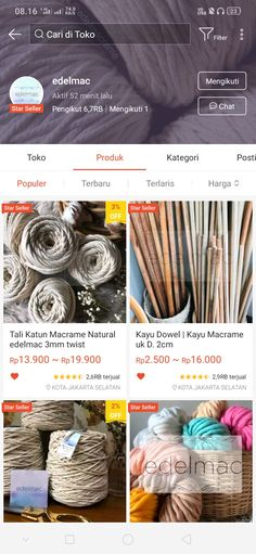 Shopping Websites, Online Shopping Clothes, Online Shop Baju, Shops, Home Room Design, Aesthetic Room Decor, Diy Crafts For Gifts, Things To Buy, Stuff To Buy