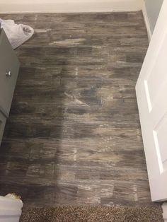 Floating Floor Tiles For Bathroom