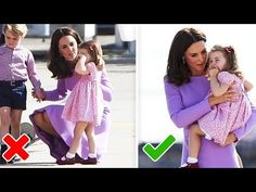 (188) 12 Rules All Royal Family Members Have to Follow - YouTube