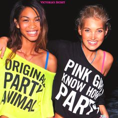 Party shirts