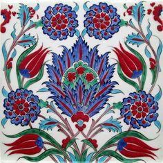 :::: ✿⊱╮☼ ☾ PINTEREST.COM christiancross ☀❤•♥•* ::::ceramic tile