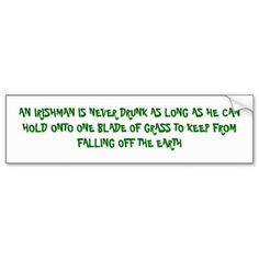 Funny Irish Quotes On Pinterest Jokes Humor
