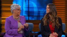 Did you see Breanne Rice on Dr. Phil? Watch her break her silence and reveals her struggle with #vitiligo.