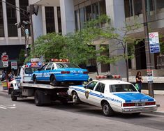 Old Nypd | NYPD Tow Truck with 1996 Chevrolet Caprice and 1989 Chevrolet Impala ...https://mrimpalasautoparts.com