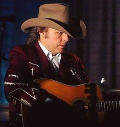 Country Music Lyrics, Country Singers, Cowboy Up, Cowboy Hats, Dwight Yoakam, Faces, Bar, Country Lyrics, The Face