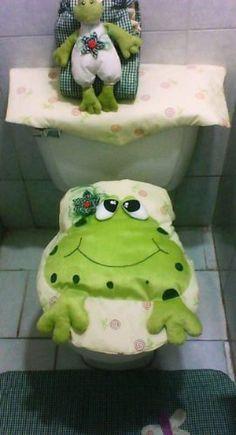 juegos de baño en fieltro primavera - buscar con google | juegos ... - Juegos De Bano De Fieltro Para Primavera