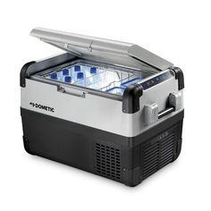 Waeco Coolfreeze CFX50 Portable Fridge/Freezer