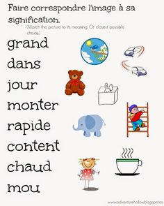 conjugating regular er verbs this is one of the most common conjugation patterns in french. Black Bedroom Furniture Sets. Home Design Ideas
