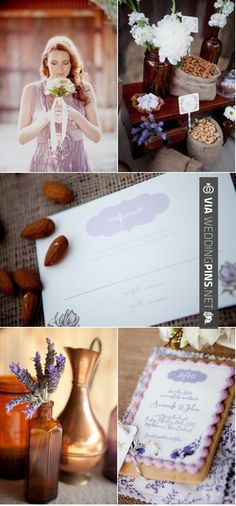 So cool! - xo | CHECK OUT MORE GREAT PURPLE WEDDING IDEAS AT WEDDINGPINS.NET | #weddings #wedding #purplewedding #purpleweddingphotos #events #forweddings #iloveweddings #purple #romance #vintage #planners #ilovepurple #ceremonyphotos #weddingphotos #weddingpictures