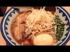 ラーメン  #ラーメン #Ramen  #Noodle