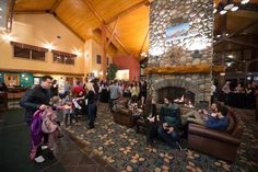 Ski resorts focusing on moneyed millennials Dallas Morning News, Ski Resorts, Lodges, Factors, Skiing, Essentials, Technology, Travel, Ski