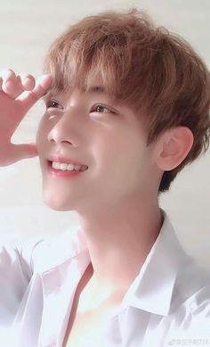 ●Vương Tử Dương● Cute Korean Boys, Asian Boys, Beautiful Boys, Pretty Boys, Drama School, Dream Bodies, Chinese Boy, K Idol, Ulzzang Boy