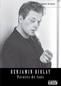 Comment Est Ta Peine Benjamin Biolay : comment, peine, benjamin, biolay, Benjamin, Biolay, Joggers, Plage, Kennedy,, Album, Covers