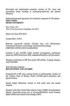 entry level truck driver resume sle http