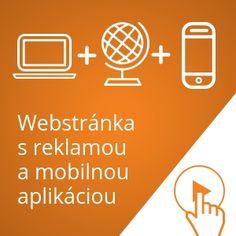 www.virtualne.sk/tvorba-web-stranky.xhtml Logos, Logo