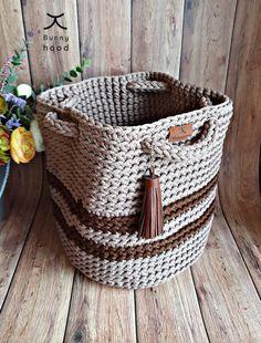 Bag Crochet, Crochet Purse Patterns, Crochet Market Bag, Handbag Patterns, Crochet Handbags, Crochet Purses, Crocheted Bags, Cordon Macramé, How To Make Purses